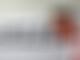Monaco GP: Qualifying notes - Haas