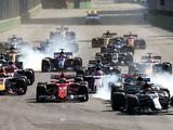 Miami Grand Prix vote postponed to September