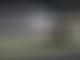 McLaren F1 team felt disbelief over latest Alonso engine faliure