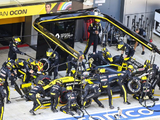 "Renault to deliver ""one or two upgrades"" before season's end"