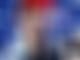 Ricciardo, Sainz Jr. set for Mexico demo