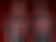 Magnussen will complement Grosjean Haas