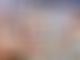 French Grand Prix Weather Forecast: Le Castellet set for scorcher