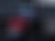 McLaren pair upbeat over progress