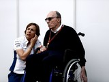 F1 Analysis: Why Williams is up for sale