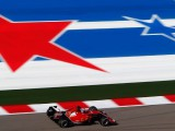 Keeping COTA on track