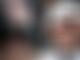 BMW reward DTM's Wittmann with Toro Rosso test