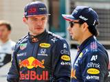 Liuzzi does not expect Perez to pressure Max