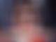 1976: Spielberg's most shocking podium