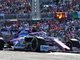 We can still push for fifth place - Racing Point
