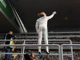 'Special' Lewis Hamilton lap costs Niki Lauda 10 Euro bet on Sebastian Vettel