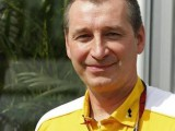 Renault Q&A: We have made some progress