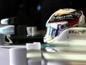 Hamilton sorry for Q3 error