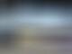 Ferrari calls for 'revolution' to win back F1 fans