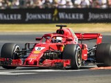 The British GP tech changes that put Ferrari on top at Silverstone