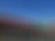 Dutch GP: Qualifying team notes - AlphaTauri
