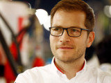 McLaren Appoints Ex-Porsche Team Boss Andreas Seidl In Managing Director Role