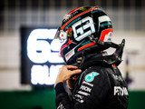 'Hamilton contract gives Russell two chances'