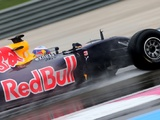 Marko wants Renault to prioritise Red Bull over own team