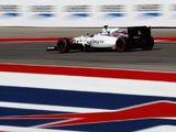 Valtteri Bottas: 'Big challenge' to compete with Force India