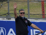 Andretti name poised to return to F1 with Sauber takeover