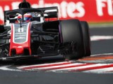 Haas not in favour of third-car