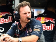 Horner: Red Bull pool 'keeps drivers honest'