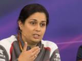 Kaltenborn feared going to jail over Van der Garde