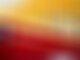 Alfa Romeo unable to use new simulator