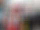 Rider dies after crash in MotoGP support race