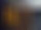 FIA considering Honda engine concessions