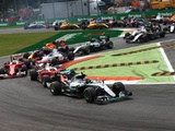 Monza firms up new Italian GP deal, Imola still pushing for return