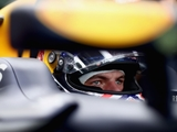 Verstappen blasted by Mercedes boss