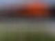 Stoffel Vandoorne encouraged, 'no surprises' during race simulation