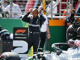 Hamilton at risk of Austrian GP penalty as stewards summon him post-qualifying