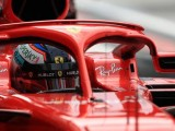 Raikkonen Calls For Perfection For Pole-to-Victory in Monza