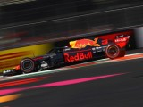 Daniel Ricciardo expects Mercedes, Ferrari fightback in Mexico
