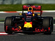 Verstappen tops second Barcelona test day