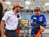 Alonso says he is not focused on a return to Formula 1 in 2020