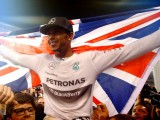 BBC Sport's beginner's guide to F1