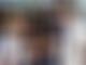 In photos: Di Resta's unexpected F1 return