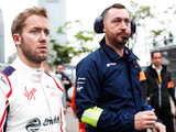 Bird has Hong Kong E-Prix win taken away - was it a fair decision?
