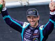 IndyCar: Grosjean returns for Detroit double