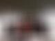 Lewis Hamilton wins Bahrain GP after Charles Leclerc loses power