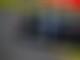 Australian Grand Prix: Lewis Hamilton completes practice sweep