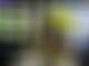 Hamilton remains quickest as Williams shines