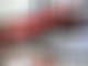Leclerc secures home pole – but then crashes out