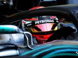George Russell: Success of other young drivers proves I'm ready for F1