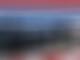 Happy Hamilton determined to retain second
