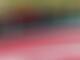 Max Verstappen lifted by Red Bull-Honda's long run performance